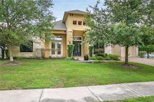 901 Lakewood Hills TER Austin, TX 78732