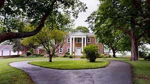 2404 Frankfort Rd Georgetown, KY 40324