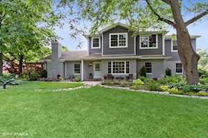 12542 S Richard Ave Palos Heights, IL 60463