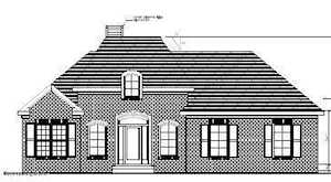 15024 Tradition Dr Louisville, KY 40245