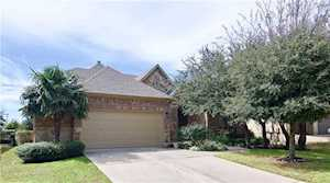 4609 Mont Blanc DR Bee Cave, TX 78738
