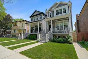 6737 N Oxford Ave Chicago, IL 60631