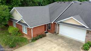 7501 Pony Haven Dr #9 Louisville, KY 40214