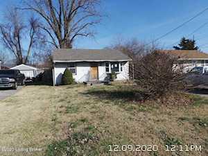 7007 Rogers Ln Louisville, KY 40272