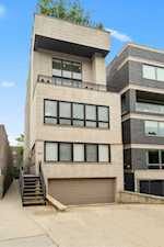 1823 N Halsted St #3 Chicago, IL 60614