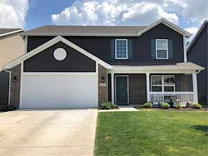 6535 Ault Place Indianapolis, IN 46221