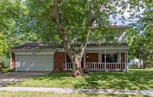 19 Picadilly Rd Brownsburg, IN 46112