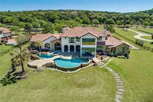 14208 Flat Top Ranch RD Austin, TX 78732