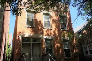 1917 N Sheffield Ave Chicago, IL 60614