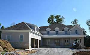 6521 Rosecliff Ct Prospect, KY 40059