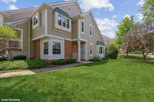 417 Covington Terrace #417 Buffalo Grove, IL 60089