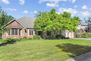 8538 Tidewater Dr Indianapolis, IN 46234