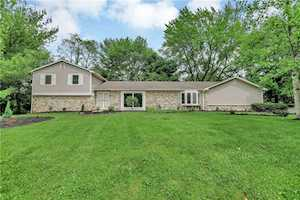 16415 Gray Rd N Noblesville, IN 46062