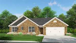 11722 Tillage Rd Indianapolis, IN 46239