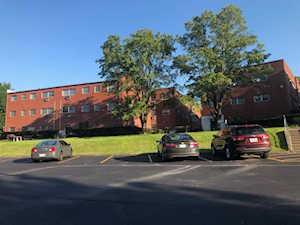 2716 Harrison Avenue Cincinnati, OH 45211