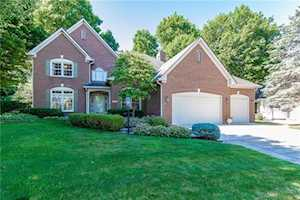 549 Pitney Dr Noblesville, IN 46062