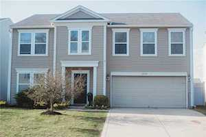 12824 131st St E Fishers, IN 46037