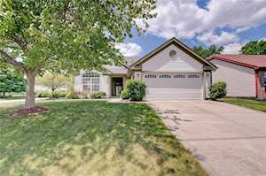 11160 Ruckle St Carmel, IN 46032