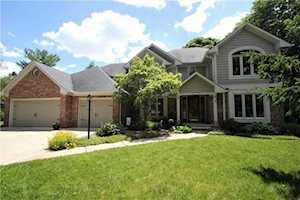 12335 Old Stone Dr Indianapolis, IN 46236