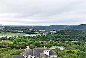 6001 Hood HOLW Austin, TX 78731