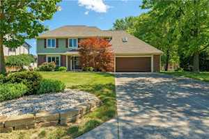 250 Sioux Circle Noblesville, IN 46062