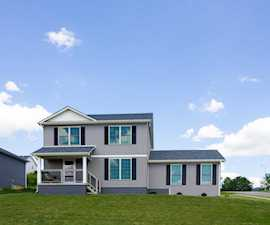 102 Mayfair Ct Winchester, KY 40391