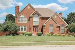 104 Brentwood Dr Winchester, KY 40391