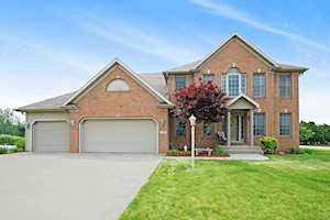 1274 Golf View Drive Nappanee, IN 46550