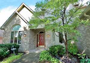 4930 Kilkenny Ct Indianapolis, IN 46254