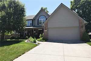 1139 Stave Oak Dr Beech Grove, IN 46107