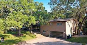 2808 Rollingwood DR West Lake Hills, TX 78746