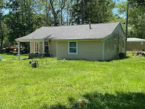 6108 Estate Ave Indianapolis, IN 46228