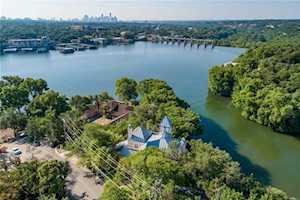 1704 Lake Shore DR Austin, TX 78746