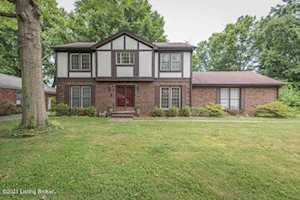 413 Penny Royal Way Louisville, KY 40223