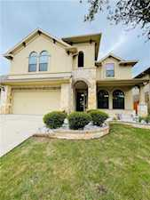 15817 Pearson Brothers DR Austin, TX 78717