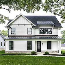3548 Harper Woods Ln Lexington, KY 40515
