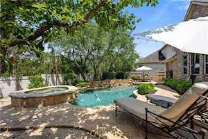 12920 Bloomfield Hills LN Austin, TX 78732
