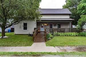 209 E Market Street South Whitley, IN 46787