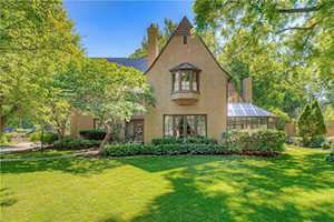 3635 Totem Ln Indianapolis, IN 46208