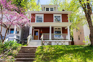 177 Coral Ave Louisville, KY 40206