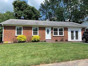 405 Moss Dr Lexington, KY 40505