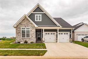 2002 Villa View Jeffersonville, IN 47130
