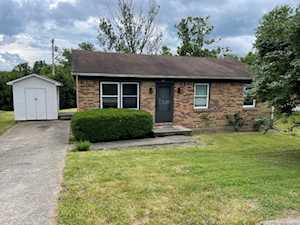 605 Dixiana Dr Winchester, KY 40391