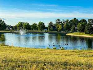 15209 Grassy Creek Ln Carmel, IN 46033