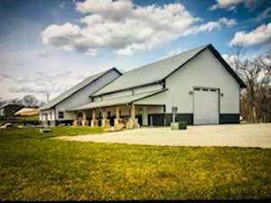 4817 N Waynesville Road Wayne Twp, OH 45054