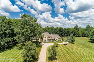 15601 Beckley Crossing Dr Louisville, KY 40245