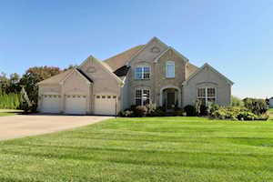8381 Oakdale Court Deerfield Twp., OH 45040