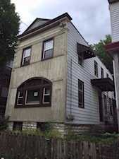 2242 Victor Street Cincinnati, OH 45219