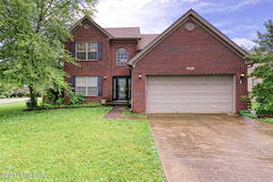 17301 Curry Branch Rd Louisville, KY 40245