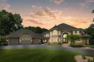 26201 Madison Road North Liberty, IN 46554